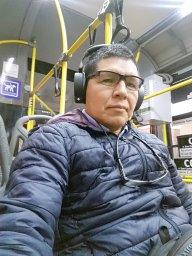 Rolando masias Campos