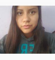Evelyn Vimos